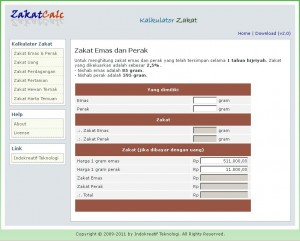 ZakatCalc